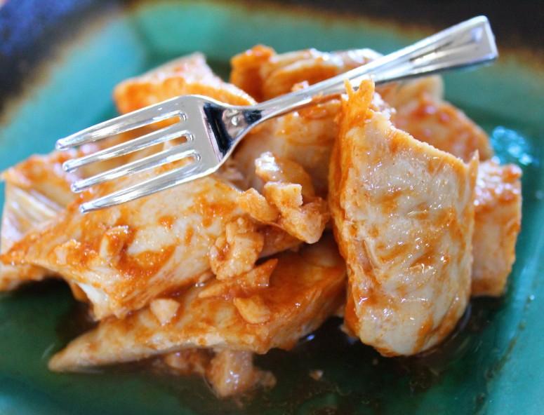 mozambique-starter-piri-piri-chicken-bites